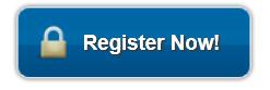 Register Secure.PNG